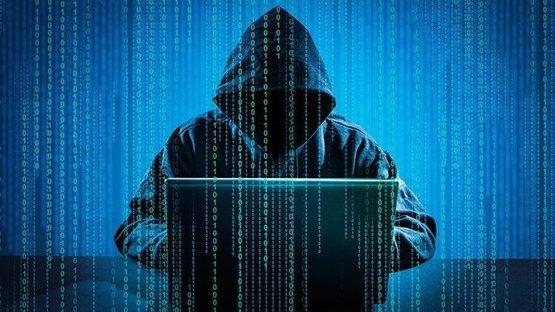 126 bin sosyal medya hesabına terör takibi