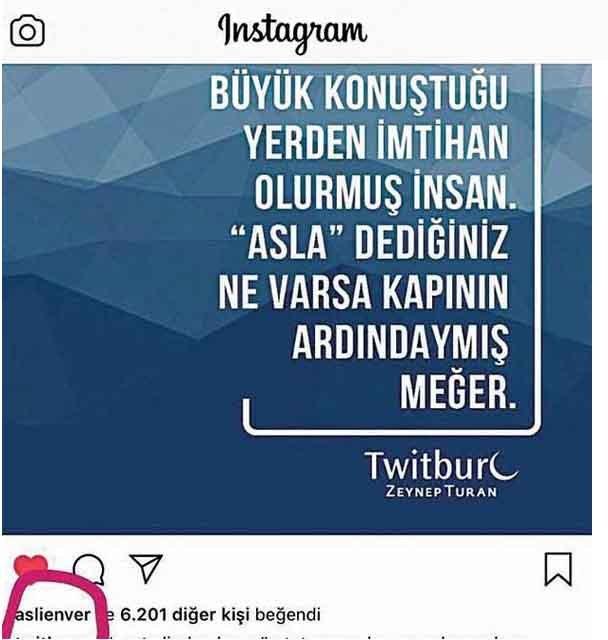 Aslı Enver'in Murat Boz ile imtihanı! - Magazin haberleri