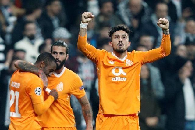 Galatasaray'dan son dakika transfer haberleri (22 Temmuz 2018)
