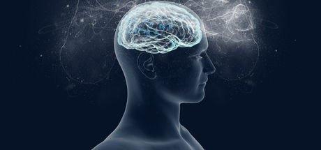 Beyin sağlığı için her gün minimum 30 dakika temiz hava