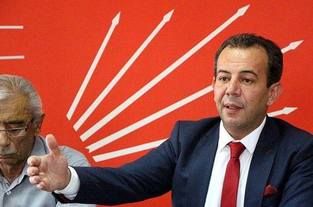 CHP'li muhaliflerden Kılıçdaroğlu'na tepki