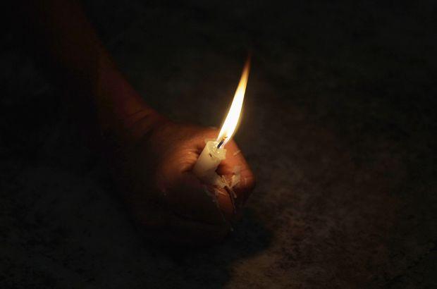 'Ölüyü diriltebilirim' diyen 'sahte peygamber' gözaltına alındı