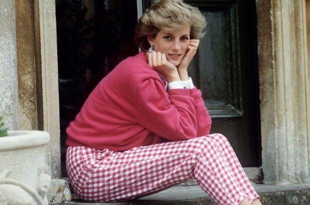 Prenses Diana ne zaman öldü? Lady Diana ölüm nedeni ve tarihi