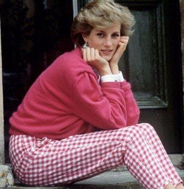 Lady Diana ne zaman ve neden öldü