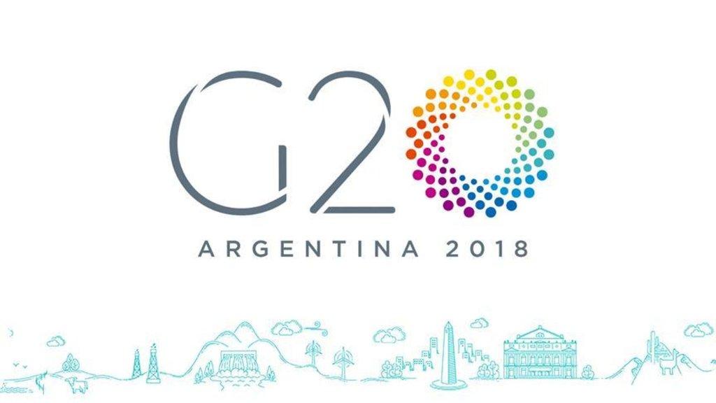 G20 Toplantısından ticaret karşıtı mesaj çıkmadı