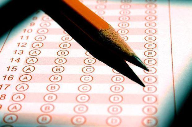 AÖF 3 ders sınavı soru ve cevapları ne zaman yayınlanacak? AÖF sonuçları ne zaman açıklanacak?