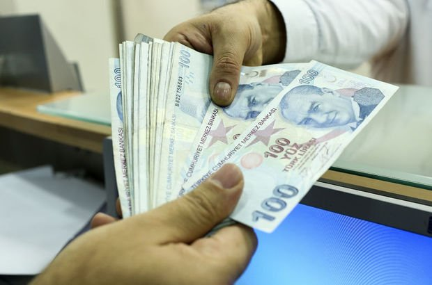 Bağ-Kur'luya emeklilik fırsatı
