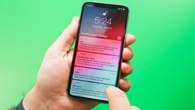 Samsungdan iPhone Kullanıcıları İçin Özel Program: Ultimate Test Drive 53