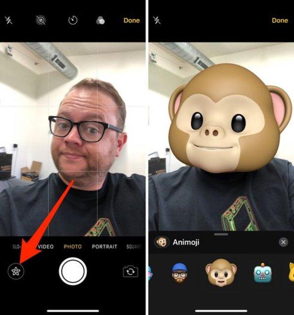 iOS 12 ile birlikte cihazına eklenecek 14 eşsiz özellik