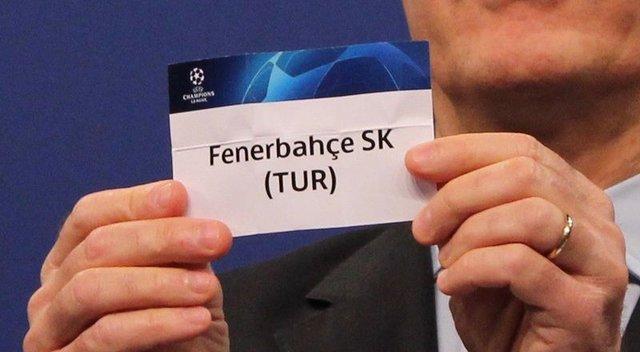 Fenerbahçe'nin Şampiyonlar Ligi'ndeki rakibi Benfica'yı tanıyalım: Hesabı kapatma vakti!