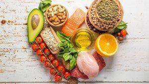 Değişik zeytinyağlı yemek tarifleri... Diyet yemekleri nasıl yapılır?