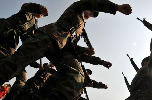 Son dakika: Bedelli askerlik için kritik toplantı saat 13.00'te başlayacak!