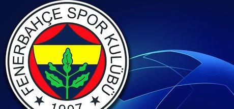 Fenerbahçe en zorunu çekti! İşte eşleşmeler...
