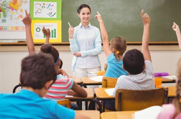 Sözleşmeli öğretmenlik atama sonuçları saat kaçta açıklanacak? 2018 MEB sözleşmeli öğretmenlik sonuç sorgulama
