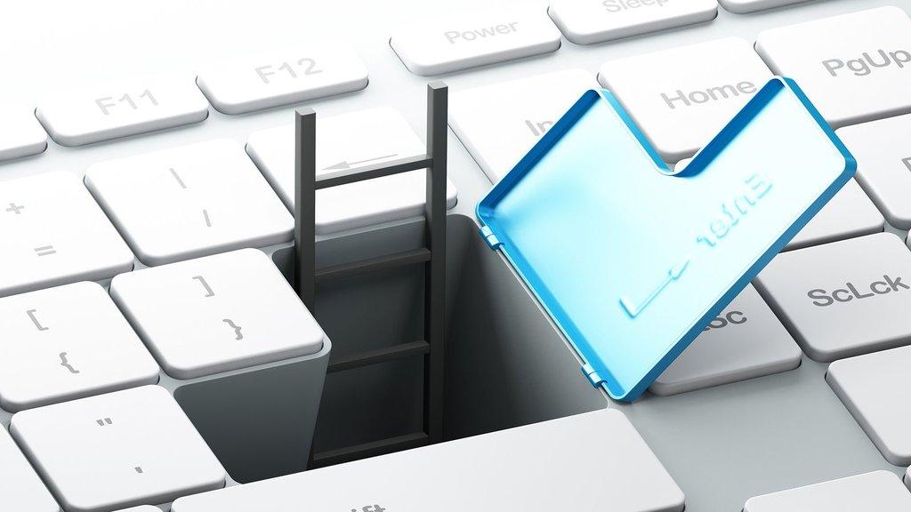 Yazın artışa geçen siber saldırılardan nasıl korunursunuz?