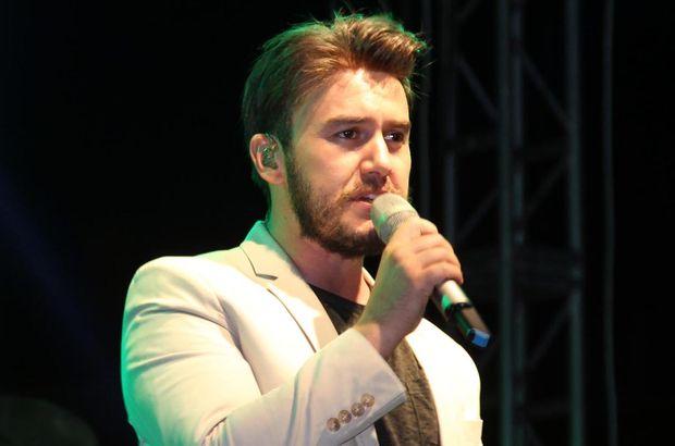 Mustafa Ceceli  - Sinem Gedik - İntizar - Arın Ceceli