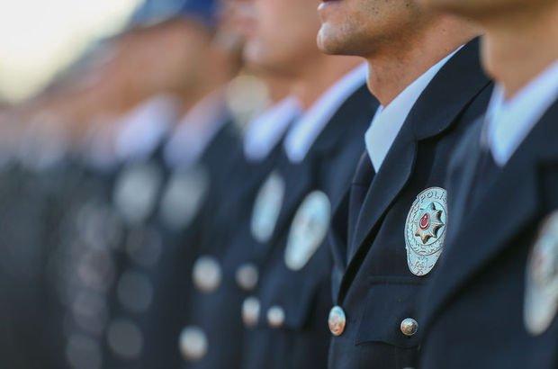 25 bin polis alımı