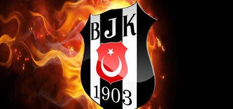 Beşiktaş ayrılığı duyurdu!