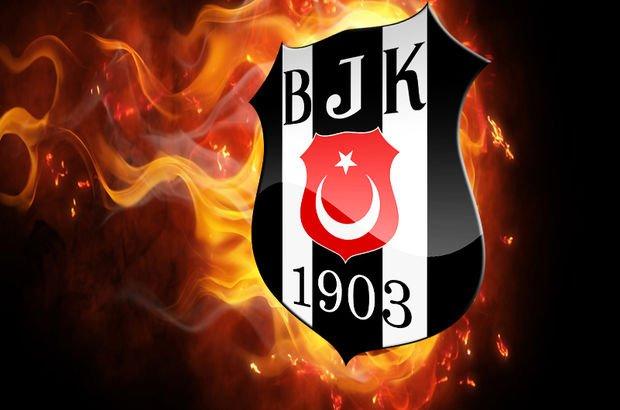 Son dakika... Beşiktaş ayrılığı duyurdu!