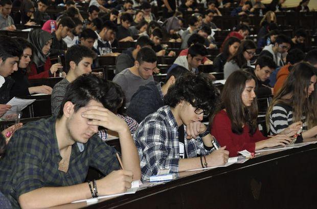AÖF 3 ders sınav soruları ve cevapları yayınlandı mı? AÖF sonuçları ne zaman açıklanacak?