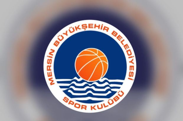 Mersin Büyükşehir Belediyespor