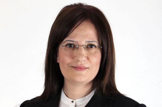 Fatma Varank