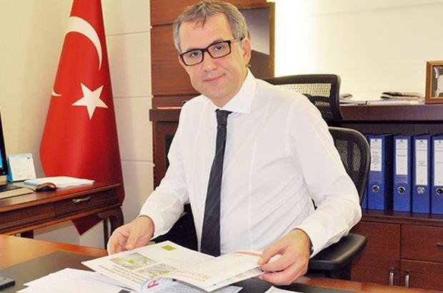 Mehmet Emin Birpınar kimdir?