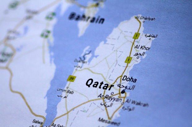 Uluslararası Adalet Divanı'ndan Katar kararı!