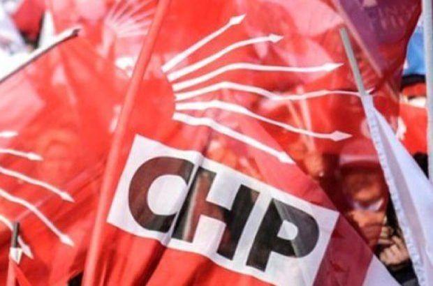 CHP, Berberoğlu için eylem hazırlığında
