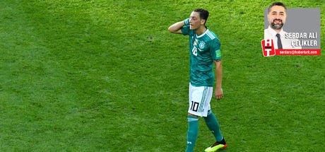 UEFA, EURO 2024'ü kendi oyuncusuna ırkçılık yapan ülkeye mi verecek?
