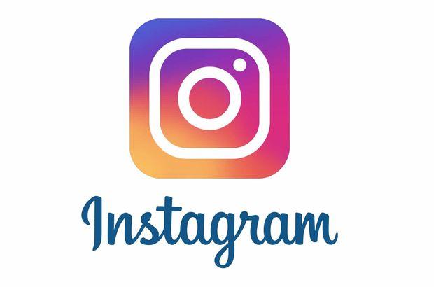 Instagram bildirimlerini açma/kapama nasıl yapılır?