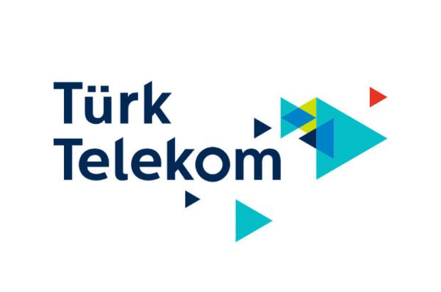 Turk Telekom Calisma Saatleri 2019 Turk Telekom Saat Kacta