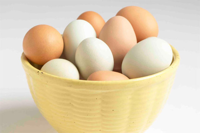 Yumurtanın öldürebileceğini biliyor muydunuz?