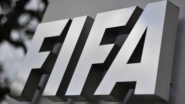 FIFA, 2018 yılı en iyi futbolcuları ve en iyi teknik direktörleri adaylarını açıkladı