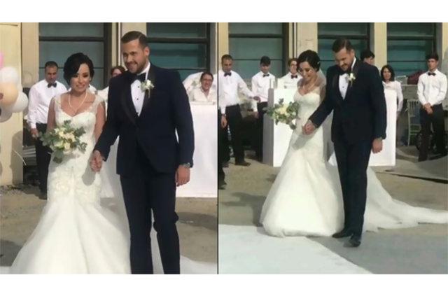 Ümit Erdim kızı ve eşiyle fotoğrafını paylaştı - Magazin haberleri