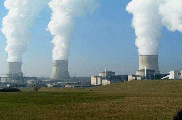 Nükleer Düzenleme Kurumunun görev ve yetkileri belirlendi