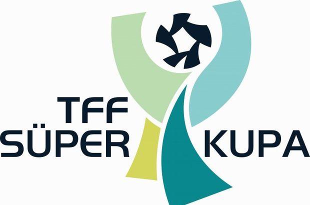 Galatasaray ve Akhisarspor arasında ounanacak, TFF Süper Kupa maçı biletleri satışa çıktı