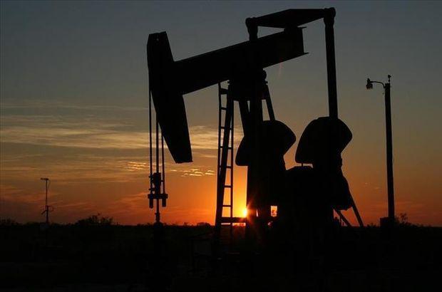 Rusya petrol üretiminde 10,6 milyon varil petrol üreterek Suudi Arabistan'ı geçti