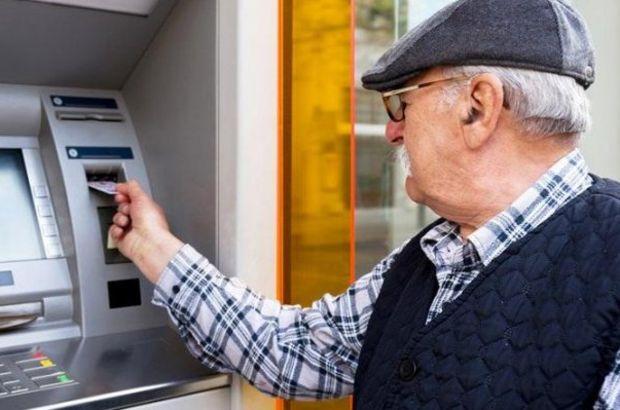 Emekli maaşları: Emekli memur maaş farkları ne zaman ödenecek? Maaş farkları ödeme tarihi