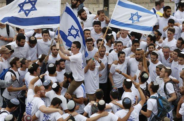 Yahudi Ulus Devleti