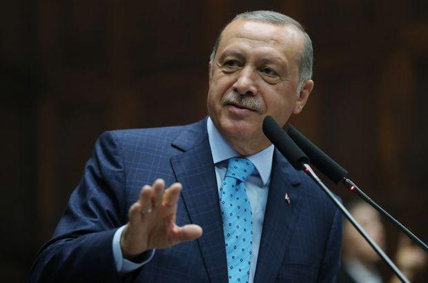 Bedelli askerlik son dakika! Cumhurbaşkanı Erdoğan 21 günlük bedelli için son sözü söyledi