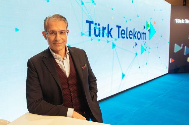 Türk Telekom 2018 yılı ilk 6 ay finansal ve operasyonel sonuçları açıklandı! İşte son abone sayısı
