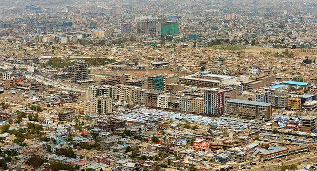 Dünyanın havası en kirli şehirleri belli oldu!