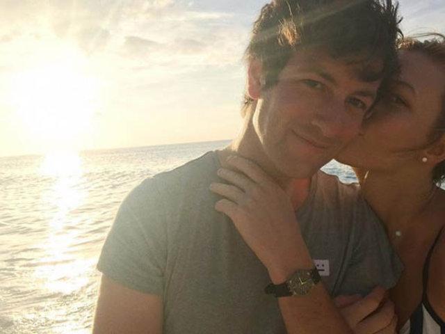 Karlie Kloss ve Joshua Kushner nişanlandı - Magazin haberleri