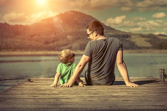 Hangi burç nasıl baba olur?