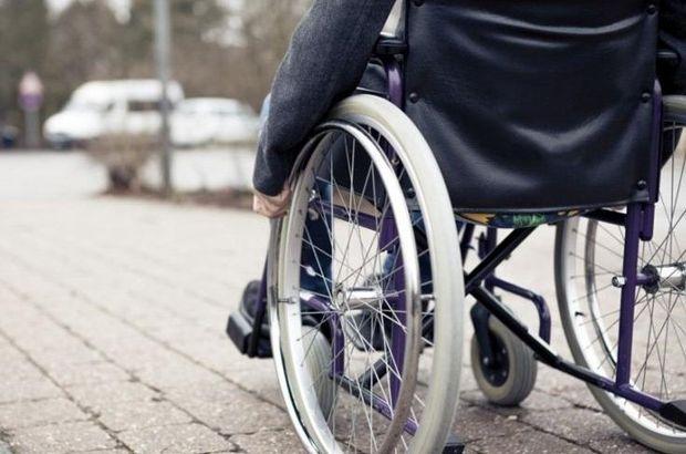 Malulen emeklilik hastalıkları neler? Malulen emeklilik için nereye başvurulur?
