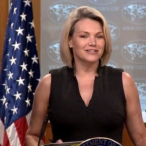 ABD: BU SORUYU İSRAİL'E SORUN!