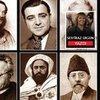 Tarih boyunca Türk topraklarına sığınanlar - Bir büyükelçinin yıllarını alan araştırması
