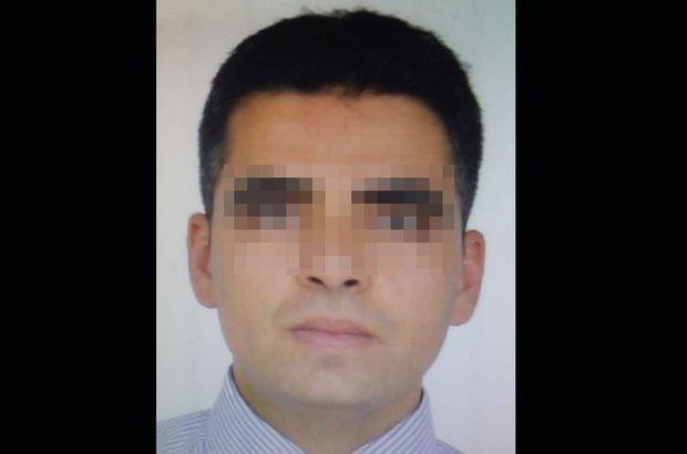 FETÖ şüphelisi eski öğretmen cinsel istismardan tutuklandı