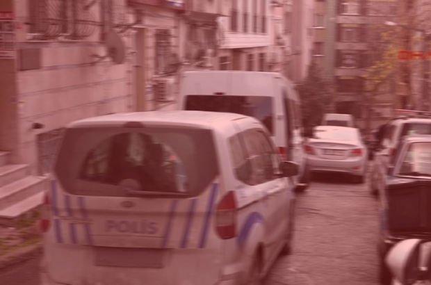 İstanbul Eyüpsultan